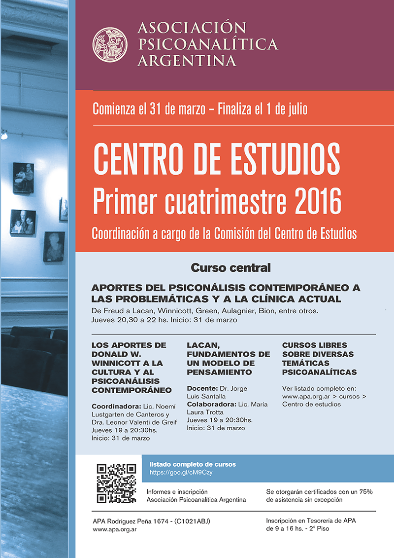 Afiche APA-CENTRO-ESTUDIOS