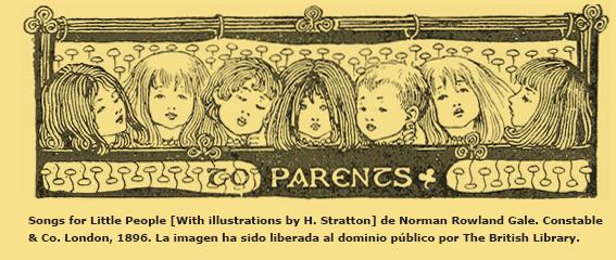 Ilustración Clínica psicoanalítica con niños