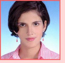 Lic. Mónica Patricia Larrahondo