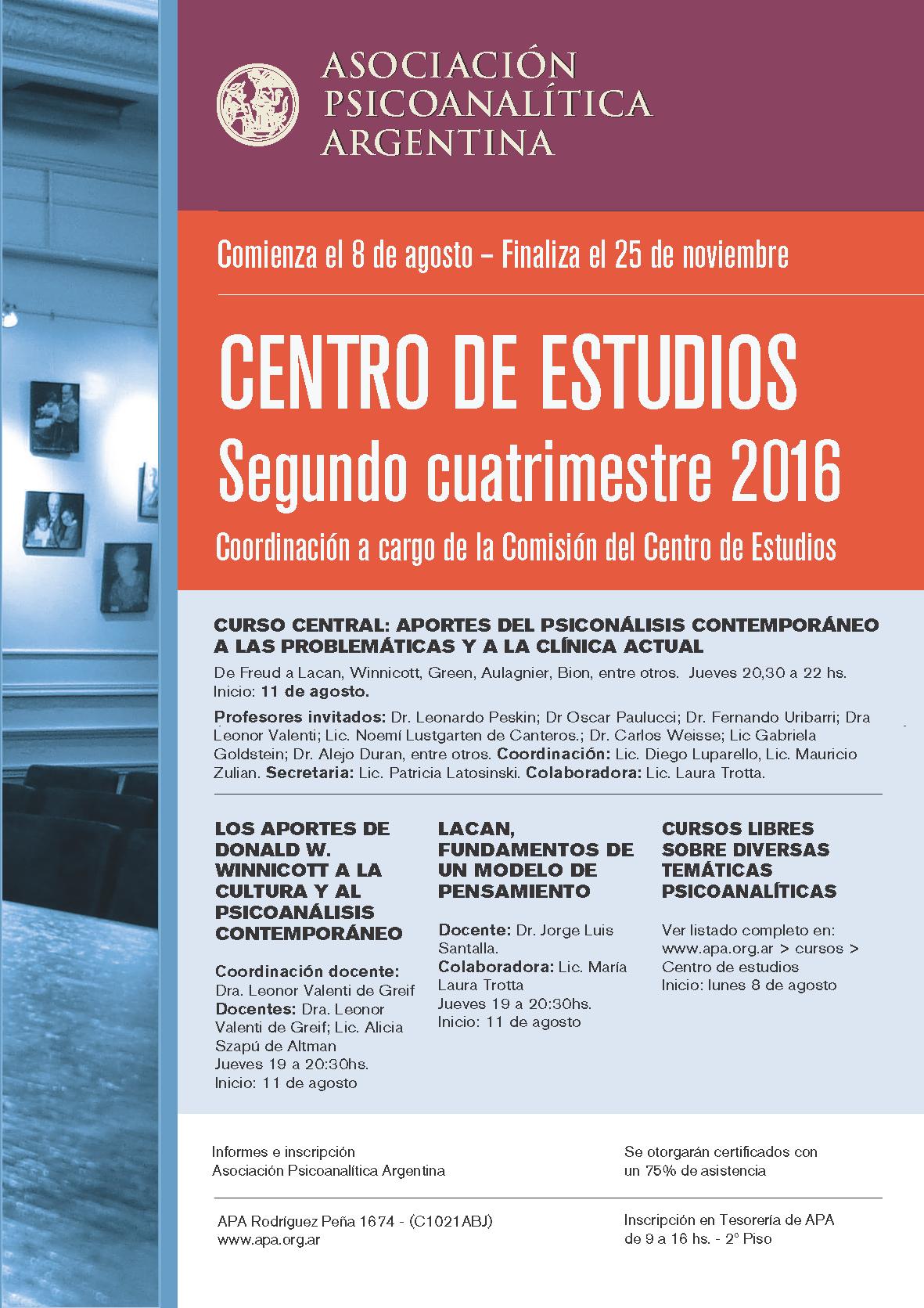 Afiche-APA-Centro-Estudios-2