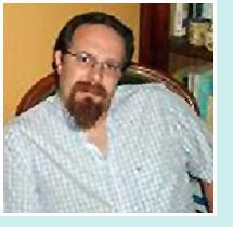 Ps. Sergio Javier Enrique.