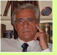 Dr. Alberto Loschi.