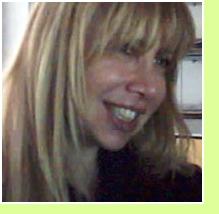 Lic. Edit Beatriz Tendlarz.