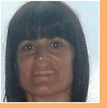 Lic. Alejandra M. Breglia.