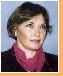 Lic. Alicia Marta Dellepiane.