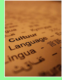 imagen El lenguaje en los problemas escolares. ¿Causa o efecto?