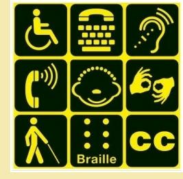 imagen Nuevos horizontes en Orientación Vocacional: Discapacidad, Tutorías, Tecnologías de la información y la comunicación -TICs-, Abordaje Comunitario.