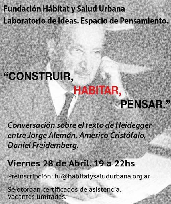 Afiche Fundacion-Habitat