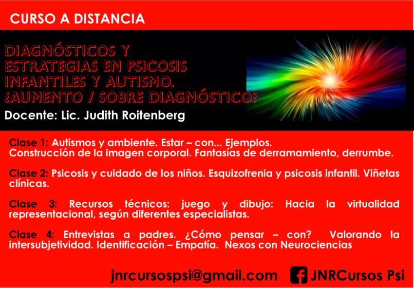 JNR-psicosis-infantiles-autismo