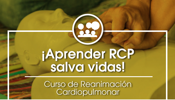 Aprender RCP