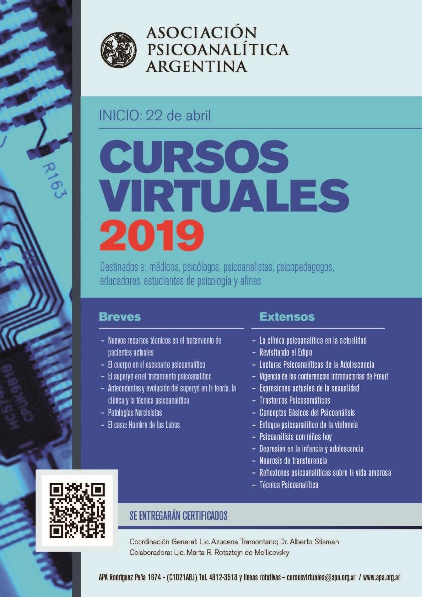 Afiche APA-cursos-virtuales-2019