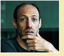 Dr. Pablo Amster.
