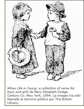 De cómo los niños se hicieron (tardíamente) sujetos analizables (y lo que costó...)