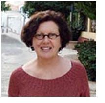 Lic. Eugenia Fridman