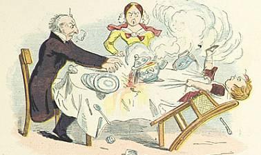 La violencia doméstica y sus tratamientos