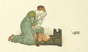 La mujer y la madre en la teoría psicoanalítica lacaniana