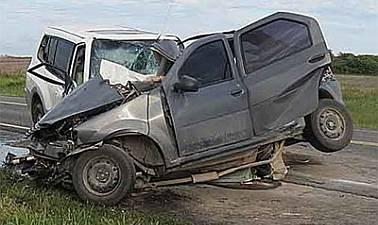 Teoría psicoanalítica del accidente. ¿Por qué nos accidentamos?