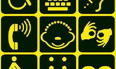 Nuevos horizontes en Orientación Vocacional: Discapacidad, Tutorías, Tecnologías de la información y la comunicación -TICs-, Abordaje Comunitario