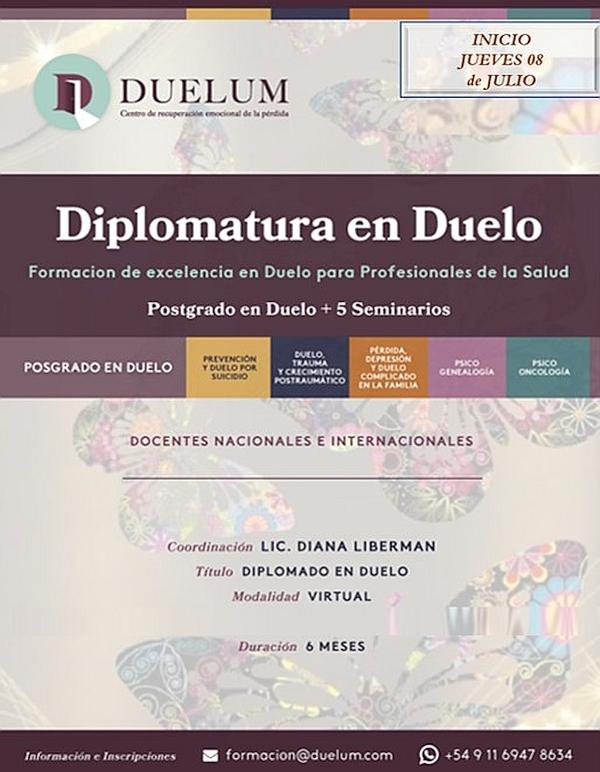 imagen Centro Duelum