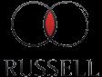 Comunidad Virtual Russell